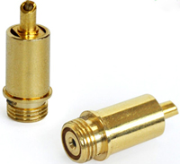 atomizer-gold