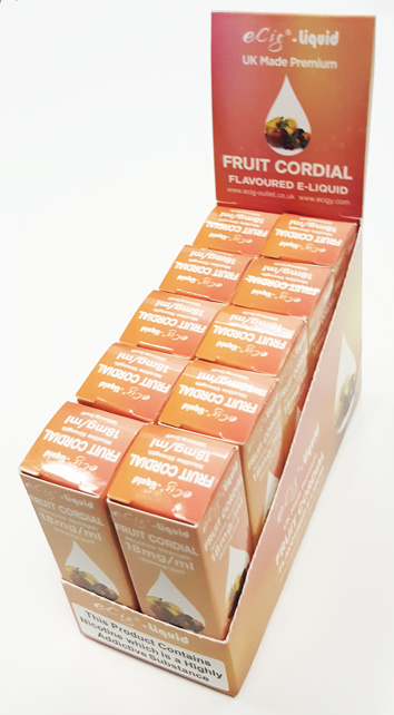 Fruit-cordial18mg